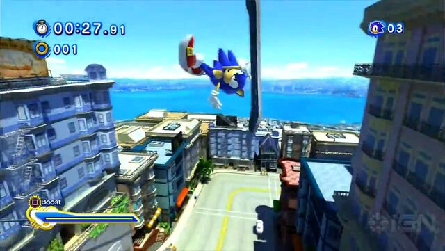 File:Sonic Generations City Escape 8.jpg