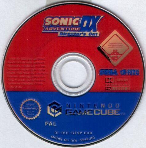 File:594px-Sadx-gc-eu-disc.jpg