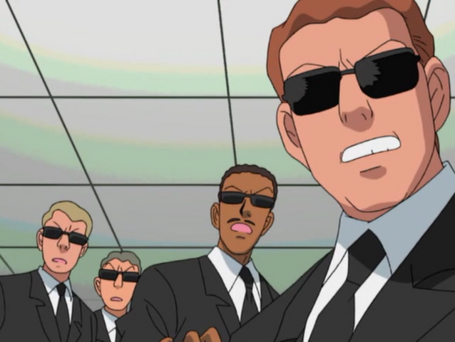 File:Ep38 Agents.png