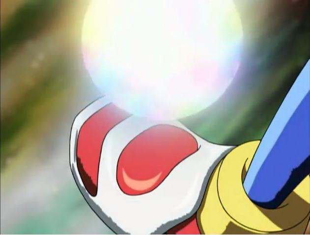 File:Nitro Blasters1.PNG