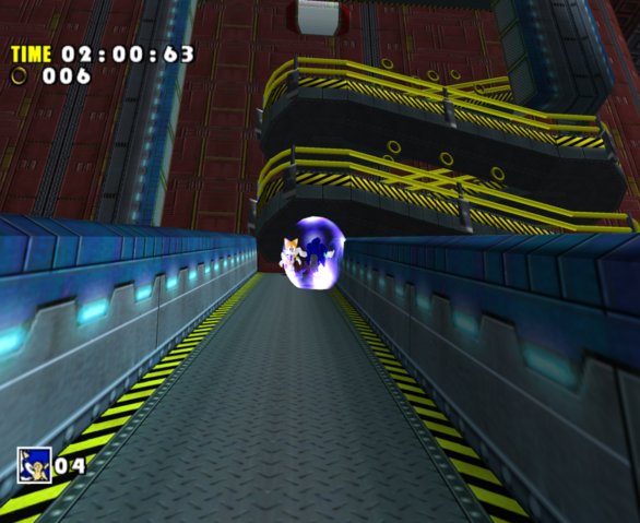 File:SDSONIC13.png