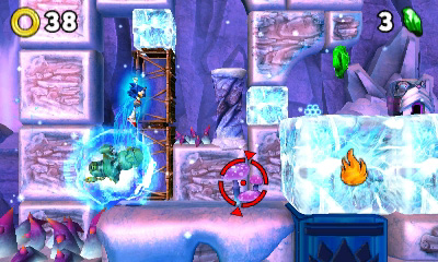 File:Sonic-Fire-and-Ice-2.jpg