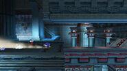 Sonic-Generations-Screenshots-Seaside-Hill-5