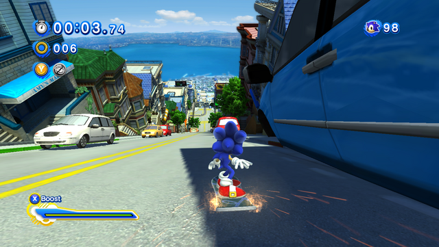 File:SonicGenerations 2015-03-05 17-53-59-969.png