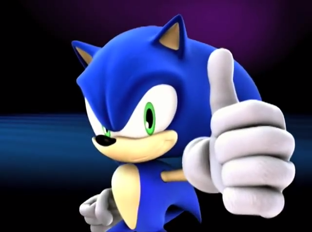 File:Sonic (Sonic Chronicles (The Dark Brotherhood) Trailer).png