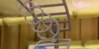 Super Antenna