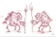 RoL concept artwork 44