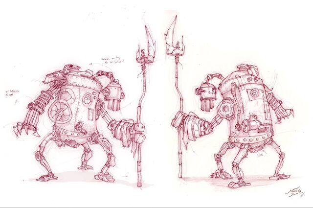 File:RoL concept artwork 44.jpg