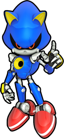 File:Sonic Runners Metal Sonic.png