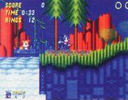 GD Sonic2 HTZ 1