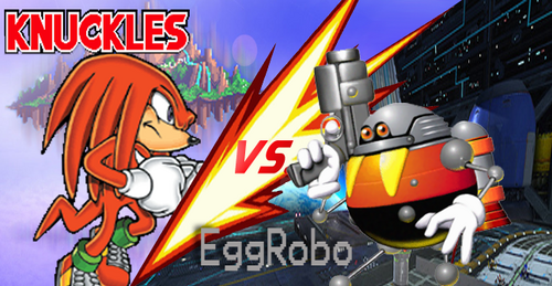 Knuckles-and-eggrobo-are-best-friends
