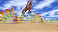 Mario-Sonic-at-the-London-2012-Olympic-Games-Wii-3