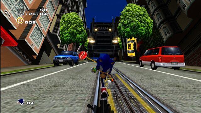 File:Sonic adventure 2 psn xbla.jpg