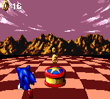 File:Special-Stage-Type-II-Sonic-Blast.png
