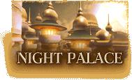 File:Night Palace icon.png