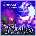 File:Nights dreamresort.png