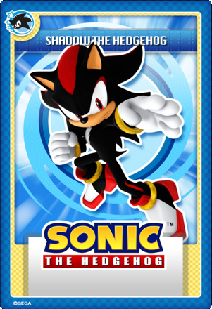 File:Shadow Stampii trading card.PNG