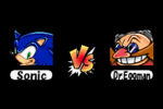 Sonic-VS-DrEggman-Sonic-Pinball-Party