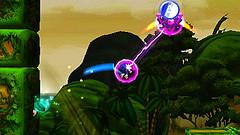 File:Sonic 3ds-15.jpg