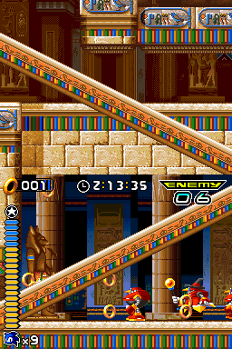 File:Sonic Rush MirageRoad.png