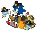 Thumbnail for version as of 23:05, November 26, 2015