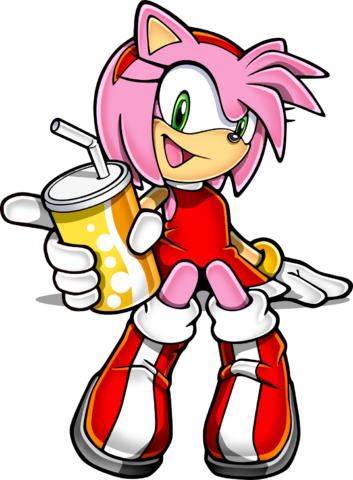 File:Amy 48.png