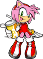 Amy 48.png