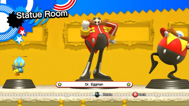 File:Dr. Eggman statue.png