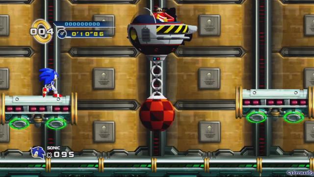 File:Eggmobile (wrecking ball) in Egg Station HD.png