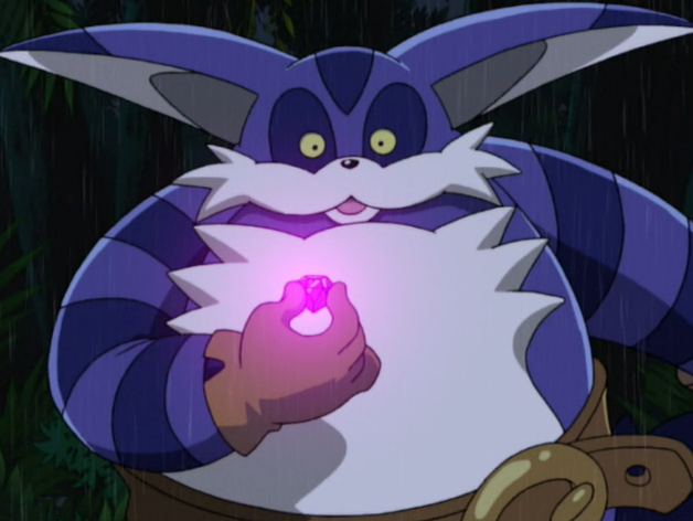 File:Ep27 Big holding Chaos Emerald 2.png