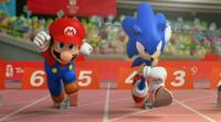 Mario-sonic-still
