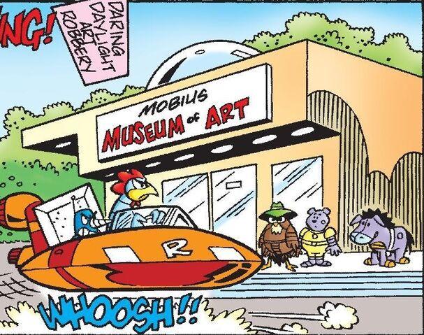 File:Mobius Art Museum.jpg