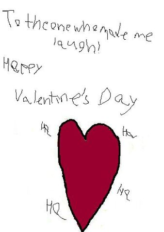 File:Scrab Master's Valentines card.jpg