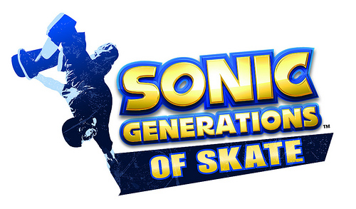 File:Genrations of skate.jpg