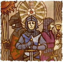 File:Knights in legends.png