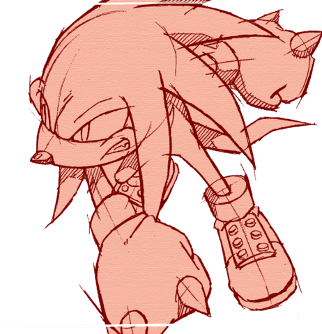 File:Wallpaper 038 knuckles 03 pc.png