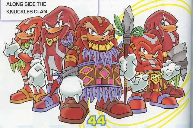 File:Knuckles-clan-archie.png