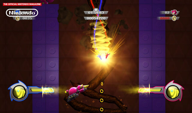 File:Sonic-Colours-Wii-ONM-screen-3.jpg