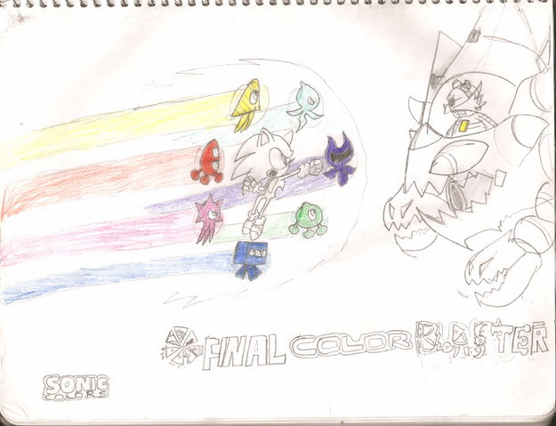 File:Sonic Colors Final Color Blaster.png