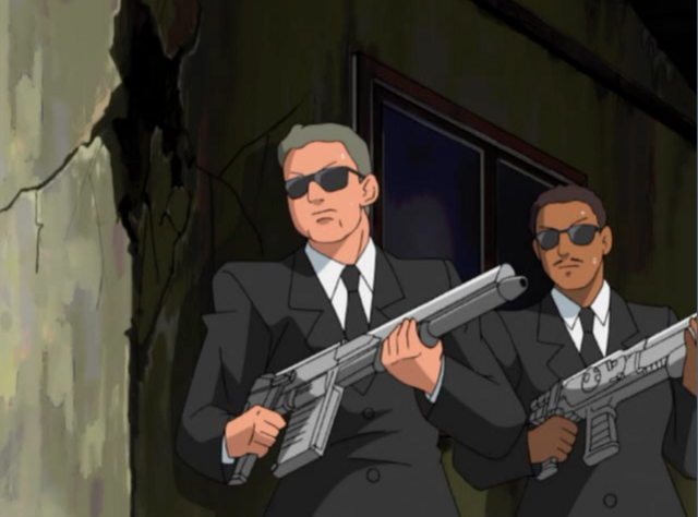 File:Ep36 Agents.png