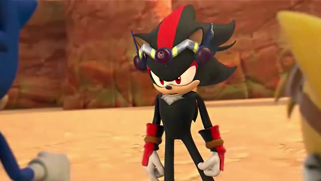 File:Freed Shadow.png