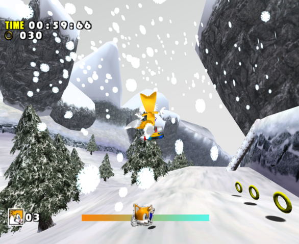 File:ICTAILS9.png