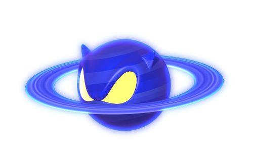 Indigo Asteroid | Sonic Wiki | Fandom powered by Wikia