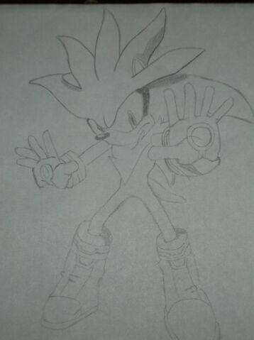 File:Silver.draw.jpg