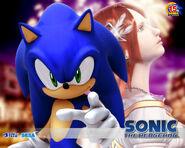 Sonic-elise