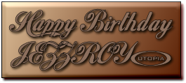 File:Bionicleboy300-Bday-7-29-2011.png