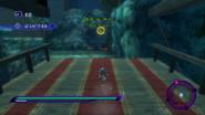 Dragon Road - Night - Path to Darkness - Screenshot 6