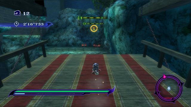File:Dragon Road - Night - Path to Darkness - Screenshot 6.png
