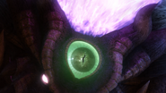 Eyeforehead