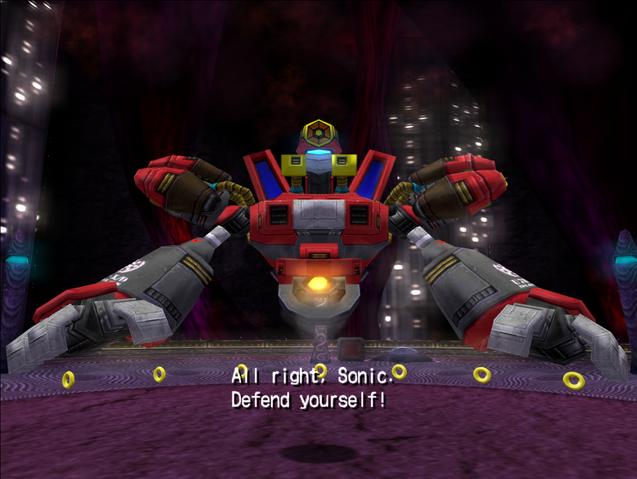 File:Sonic & Diablon - Final Haunt.png